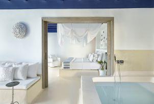 deep-blu-villa-mykonos-blu-luxury-hotel