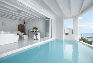 deep-blu-villa-with-private-pool