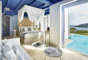 endless-blu-villa-mykonos-blu-luxury-accommodation