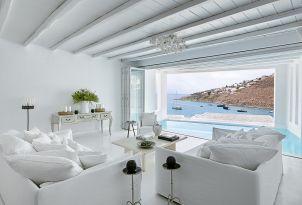 grecotel-mykonos-blu-luxury-villas