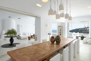 grecotel-mykonos-blu-royal-blu-mansion-