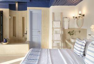 island-blu-luxury-villa-mykonos-blu
