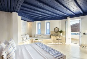 island-blu-villa-mykonos-blu-luxury-hotel