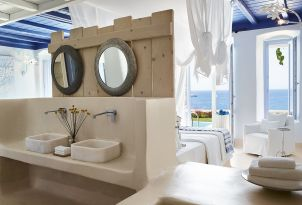 mykonos-blu-resort-luxury-villa-cobalt-blu