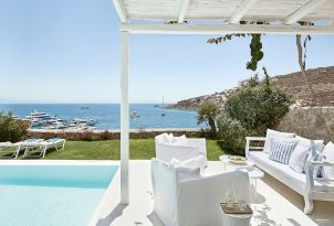 mykonos-blu-resort-luxury-villa-cobalt-blu-with-private-pool