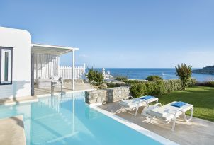 private-pool-villas-mykonos-blu-luxury-hotel