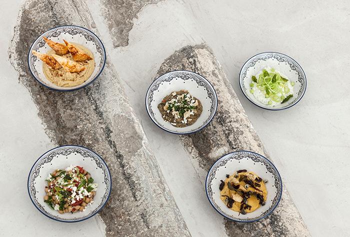 aegean-poets-mediterranean-cuisine