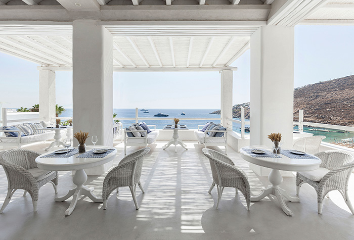 aegean-poets-sea-view-restaurant