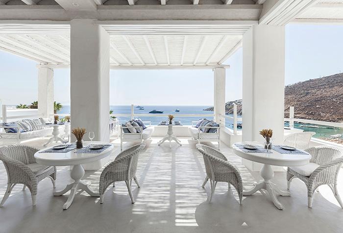 aegean-poets-sea-view-restaurant