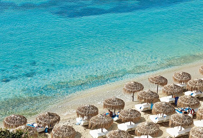 hello-beach-mykonos-blu-grecotel