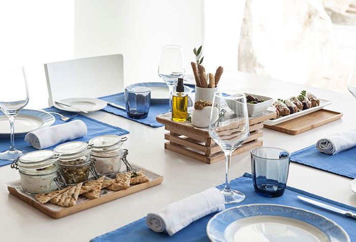larchipel-contemporary-cuisine