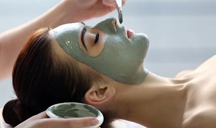 face-treatment-mykonos-blu