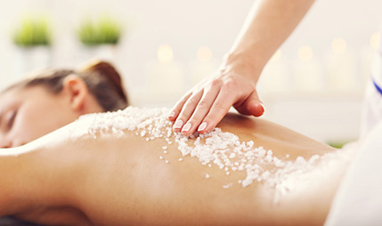 massages-and-therapies-at-mykonos-blu