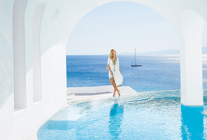 pearl-perfection-wedding-mykonos-blu