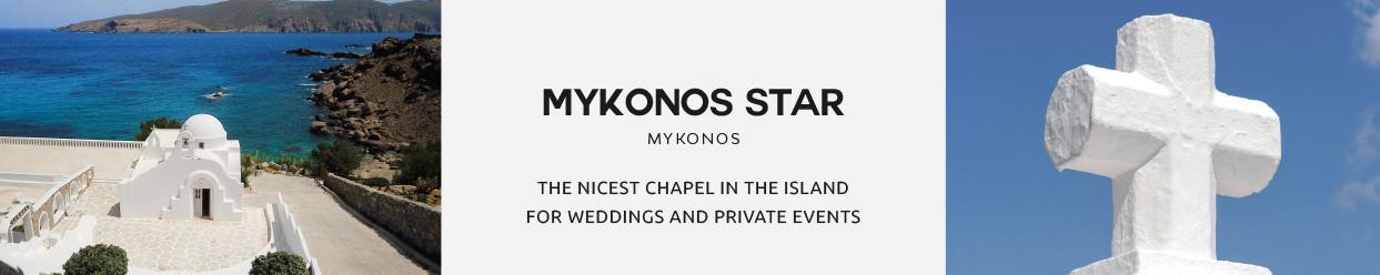 mykonos-star-resort-weddings-in-greece_en