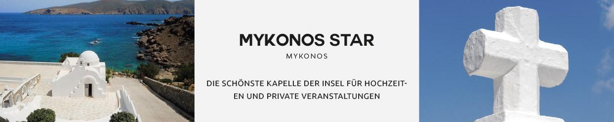 mykonos-star-weddings-in-greece_de
