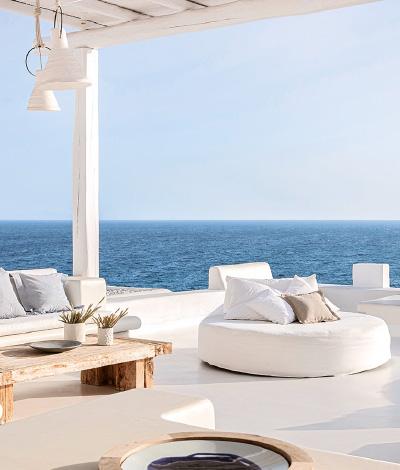 mb-3-nights-stay-in-villa -