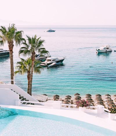 mb-summer-in-mykonos -